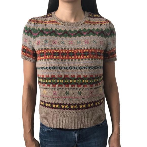 0b517282e Polo by Ralph Lauren Sweaters - Polo Ralph Lauren